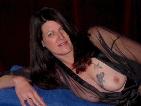 Je recherche un célibataire pour un plan baise mature sur le 69