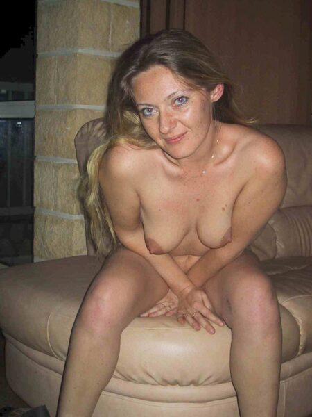 Je recherche un célibataire soumis qui veut d'une rencontre pour une nuit