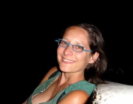 Plan sexe pour un soir sur la Nièvre
