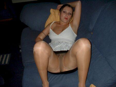 Pour faire un plan sexe mature un soir