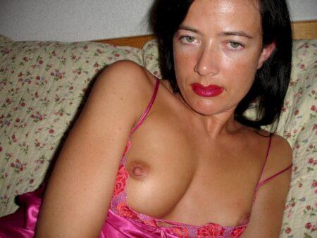 Rencontre pour femme adultère sans souci